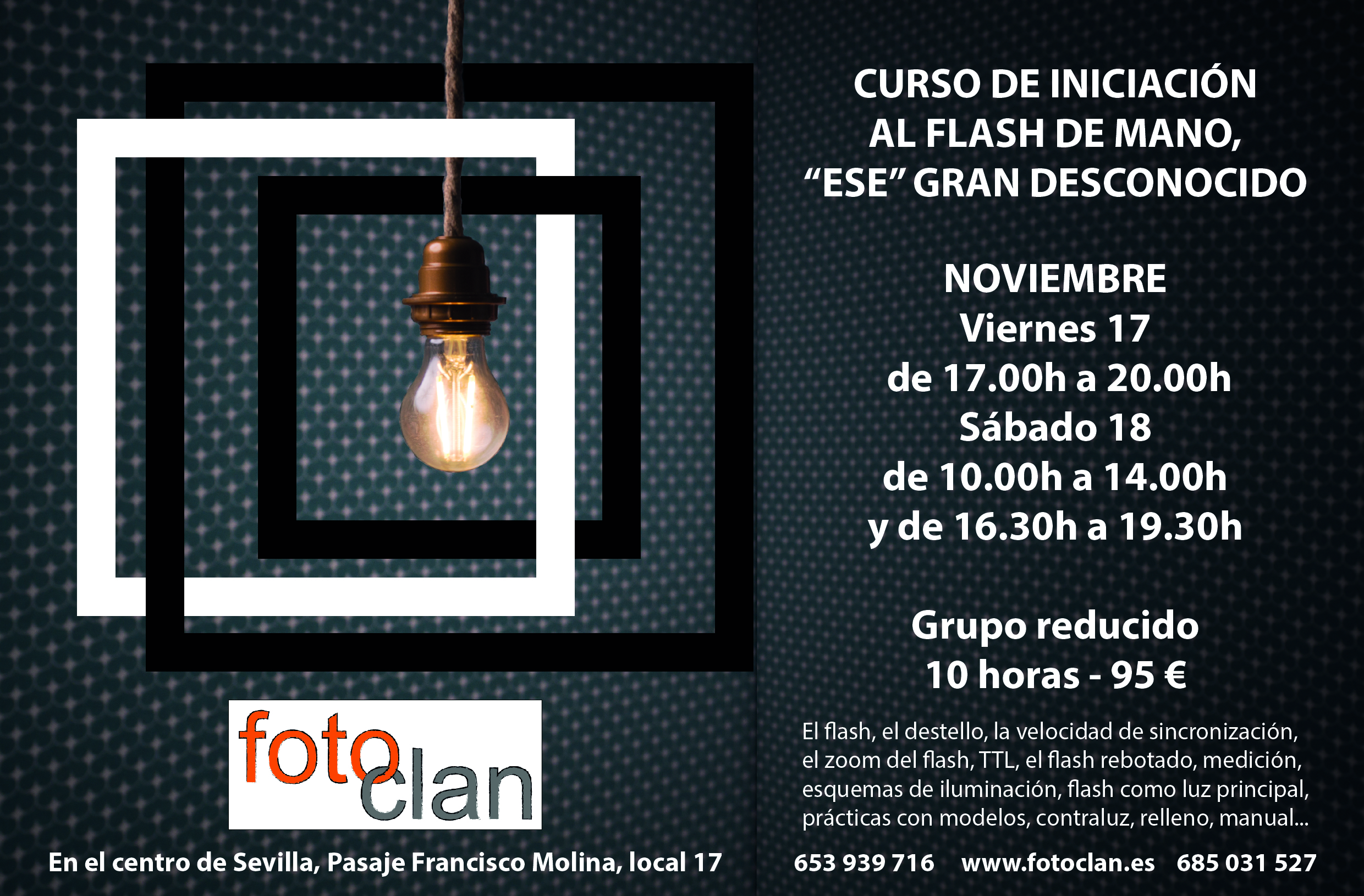 CURSO FLASH DE MANO_17-18 NOV-01